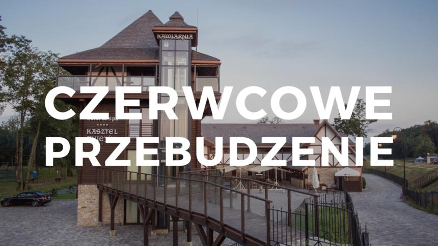 Pakiet Czerwcowy